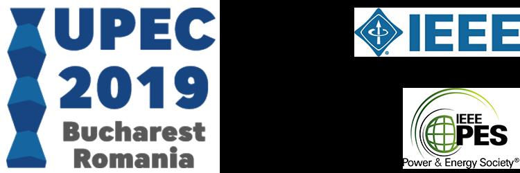 UPEC 2019